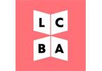 London Centre for Book Arts