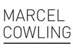 Marcel Cowling