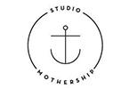 Studio Mothership