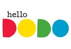Hello Dodo
