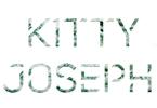 Kitty Joseph