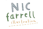 Nic Farrell
