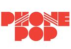 Phone Pop