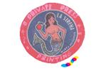 Private Press Printing