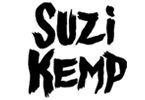 Suzi Kemp