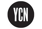 YCN Shop