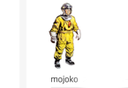 Mojoko
