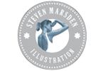 Steven Marsden