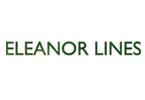 Eleanor Lines