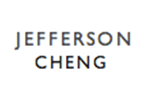 Jefferson Cheng