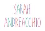 Sarah Andreacchio