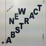'New Abstract' :: Photo Review
