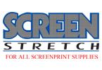 Screen Stretch