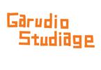 Garudio Studiage