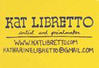 Kat Libretto