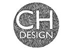 Claire Heffer Design
