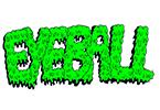 EyeBall Comix