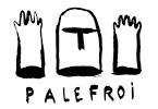 Palefroi