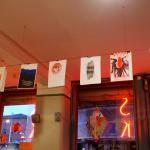 Inprint Print Fair
