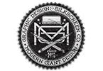 Modern Giant Design
