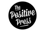 The Positive Press