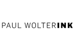 Paul Wolterink