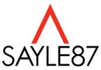 Sayle87