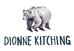 Dionne Kitching