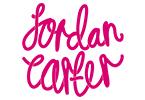 Jordan Andrew Carter