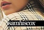Sam Hiscox