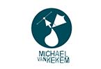 Michael van Kekem