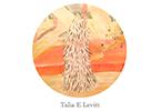 Talia Levitt