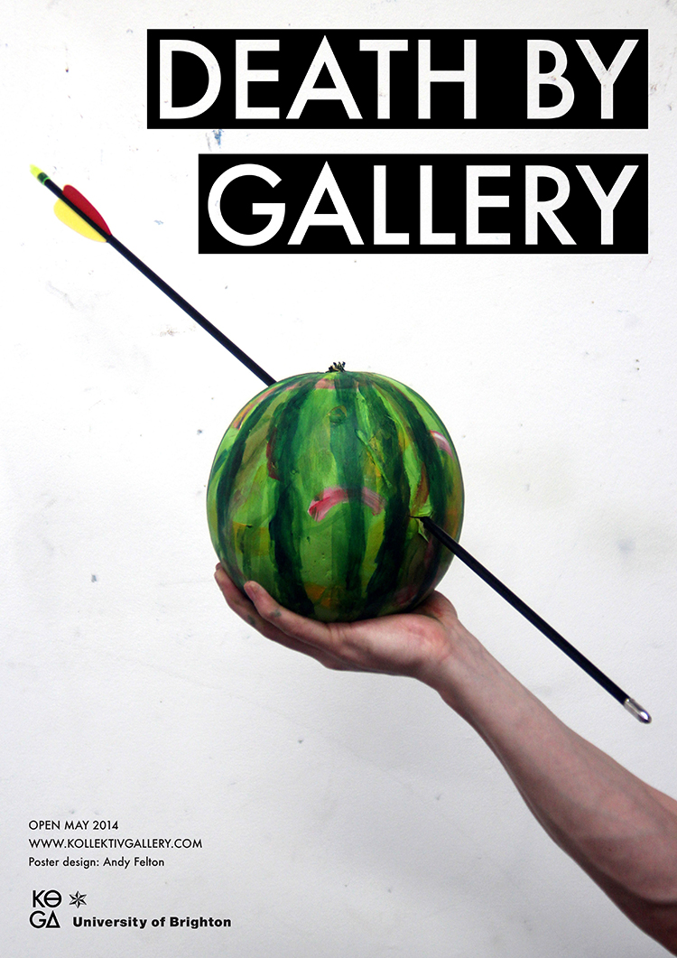 kollektiv gallery 2