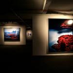 Richard Mosse :: The Enclave