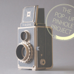 Kelly Angood – The Pop-Up Pinhole Project