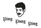 Ping Pong Ping