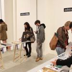 Art Books Wanted International Award 2014 :: Call for Entries