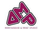AMP Merchandise