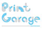Print Garage