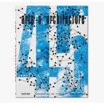 Arts & Architecture :: David F Travers / Taschen