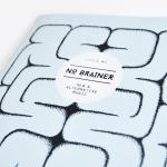 No Brainer Zine