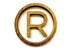 Original Replica