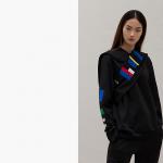 Haw-Lin X Uniform Studios :: Capsule collection