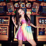 Interview :: Jennifer Hope Clothing