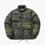 Cav Empt X Honeyee :: Puffer Jackets