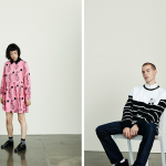 Lazy Oaf :: Looney Tunes collab AW14