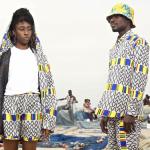 Yevu Clothing