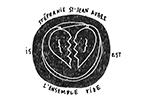 Stéphanie St-Jean Aubre