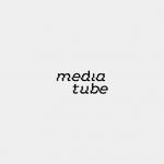 Not Available Design For Media Tube