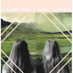Illuminati Girl Gang